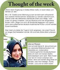 Syrien-Effekt: Wie verändern Flüchtlinge den Islam in, deutschland