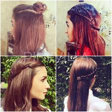 Alia Bhatt Hairstyle amanyonc on twitter blogged hair style file alia bhatts 2660 by stevesalt.us