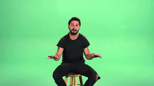 just do it full motivational sch hd shia labeouf indroductions you