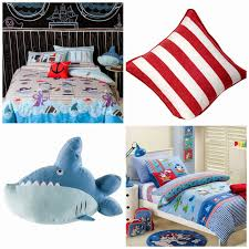 Pirate Bedroom Accessories Mummy Hearts Money Bedroom Themes For Kids With Manchester Warehouse