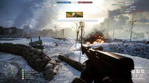 Battlefield 1 Reviews, Pros and Cons, Price Tracking