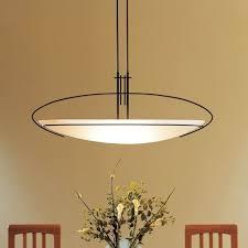 hubbardton forge chandelier clearance hubbardton forge table lamps image hubbardton forge lighting warranty
