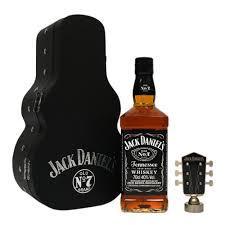 jack daniel 039 s no