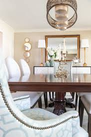 best 2020 trends dining room interior