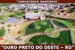 imagem de Ouro Preto do Oeste Rondônia n-14