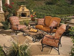 wondrous exterior furniture craigslist phoenix by owner with chairs and stone fireplaces craigslist org phoenix craiglist phx craigslist in phoenix craigslist phoenix az cars trucks owner dirt bik