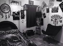 hipster room ideas for guys. with hipster bedroom boy room ideas for guys