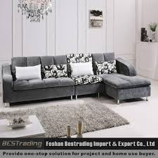 L Shaped Sofa Designs L Shaped Sofa Designs Suppliers And . With .