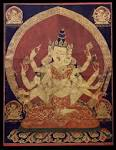 Qing Dynasty Beliefs