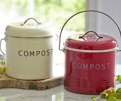 check out your ultimate guide to diy compost bins for homesteading at