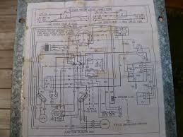 rheem blower motor wiring diagram book of rheem oil furnace wiring rheem blower motor wiring diagram book of rheem oil furnace wiring diagram mikulskilawoffices com