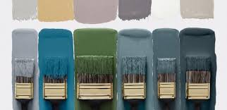 choosing paint colors for furniture. Plain For Great Tips For Choosing Paint Colors Throughout Furniture