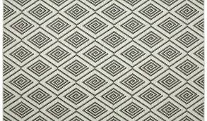 sacred geometry area rug bazaar bizarre studio porch den park circle neutral 7 6 x of sacred geometry area rug