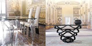 italian modern furniture companies. Fine Furniture Italian Design Furniture Brands Slide Background Best Modern    And Italian Modern Furniture Companies O