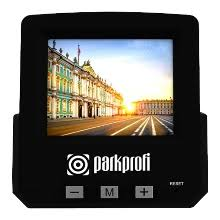 <b>видеорегистратор</b>, <b>радар</b>-детектор, <b>gps</b>-информатор