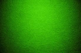 green carpet texture. Soft Green Carpet Texture Background 3