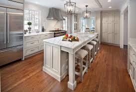 Kitchen Appealing Upholstered Kitchen Bar Stools 50 Modern Kitchen Bar Stool  Ideas For Wonderful Ideas Upholstered