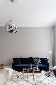 Pic Of Living Room Designs 17 Best Ideas About Living Room Designs On Pinterest Chic Living