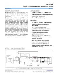 dpdt switch wiring diagram for kato wiring library 252 switch ics mouser enlarge dpdt switch wiring diagram for kato
