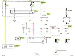 Pt Cruiser Engine Wiring Harness   Pt Wiring Diagrams together with  likewise 2003 Pt Cruiser Fuse Box   Wiring Diagram   ShrutiRadio as well 2005 PT Cruiser An Aftermarket Radio     wiring Diagram additionally  further 06 Pt Cruiser Pcm Wiring Diagram Tcm   06 Wirning Diagrams also 1971 Toyota Land Cruiser Wiring Diagrams   Wiring Diagrams moreover  as well 2001 Pt Cruiser Engine Diagram   Wiring Diagram   ShrutiRadio moreover I have a 2006 PT Cruiser  The all the power windows stopped likewise 2005 Pt Cruiser Transmission Wiring Diagram   The Best Wiring. on 2003 pt cruiser engine electrical diagram