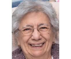 Eleanor Vega Obituary (2020) - Chicago, IL - Chicago Tribune