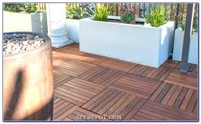 good patio tiles over concrete or deck tiles over concrete patio 76 laying paving slabs on