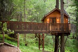 tree house designs. Photos: The Best Luxury Tree Houses Around World (That You Can Rent) | Vanity Fair House Designs