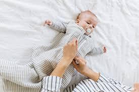 11 Best Sleep Sacks of 2020