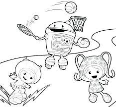 Nickelodeon Coloring Pages Nick Jr Printable Coloring Pages Best