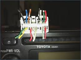 98 toyota avalon radio wiring diagram realestateradio us 1996 toyota camry radio wiring diagram odd color coding 1998 xle camry camry forums toyota camry forum toyota corolla 1998 radio wiring diagram