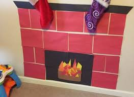 1000 ideas about construction paper crafts on