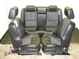 pontiac grand am i know the seats will not recline fully like the stock ones but will this diameter go into teh cabin