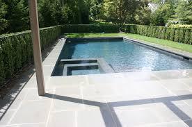 Impressive Rectangular Pool Designs With Spa Ref Id Swimming Inside Design In Ideas