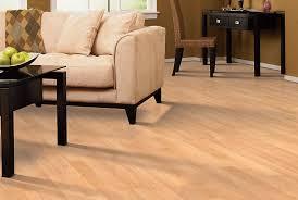 maintaining laminate floors maintaining laminate floors how to maintain laminate flooringhome ideas