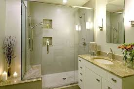 bathroom remodeling alexandria va. Bathroom Remodeling Alexandria Va Ideas Costa Home . Prepossessing Inspiration