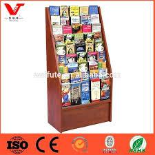 Rotating Display Stand Uk Greeting Card Racks Wholesale Uk Rotating Display Rack Greeting 81