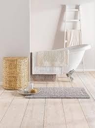 Weitere ideen zu fußboden, bodengestaltung, haus bodenbelag. Waschekorb Halbrund Halbrund Gunstig Kaufen Baur Waschekorb Badezimmer Accessoires Unterschrank