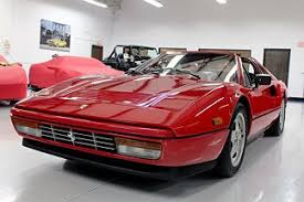 View 13 used ferrari 328 gts cars for sale starting at $79,998. Cars For Sale Near Me Discover Used Ferrari 328 Gts