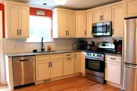 pics of kitchen cabinets high end kitchen cabinets brands kitchen cabinet brands best quality kitchen cabinets