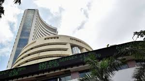 Nse Chart Moneycontrol Bse Nse Commodity Forex Markets Shut For Trade Today On