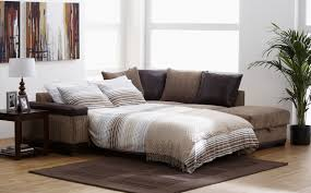 furniture astounding design hideaway beds. Sofa Clearance Ideas Homesfeed Unbelievable Beds Pictures Design Furniture With Strips Pattern Neutral Colored Pillows And Brighter Linen Black Area Astounding Hideaway