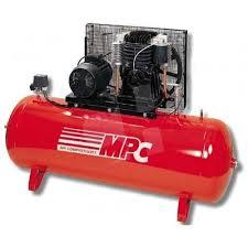 compresor de aire. compresor de aire 500 lts 5,5 hp compresor de aire