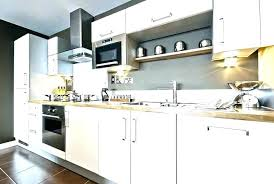 white lacquer kitchen cabinets high gloss cabinet doors s ikea
