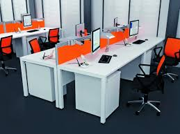 Office desk dividers Call Center Office Desk Partition Screenscontemporary Desk Dividers Desktop Office Screens The Xl Displays Office Desk Partition Screens Desk Ideas