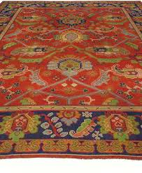 craftsman style rug for dining room and bedroom using 57 fascinating decor plus craftsman style rugs