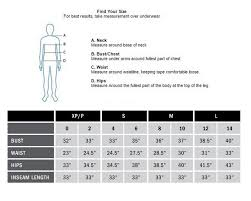 Dkny Size Chart Women S Dkny All Womens Golf Pants 2nd Swing Golf