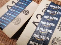 amazon. Unique Amazon Amazon Prime Day Everything You Need To Know About The Strange  Celebration Including When It Is And Best Deals  The Independent Throughout