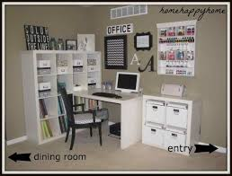 home office craft room. Office Craft Room Decorating Ideas Home O