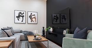 Interior Designer Melbourne Magnificent Interior Designer In Melbourne Easy Affordable Style For Your Home
