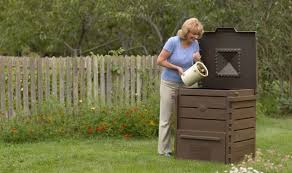 compost 101 all about composting